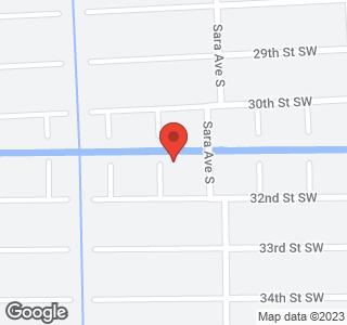 3101 Susan Ave