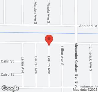 307 Leruth Ave