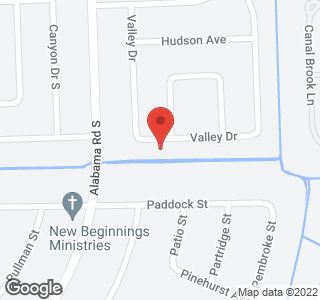 434 Valley Dr