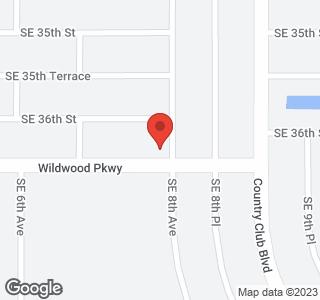 713 Wildwood Pky