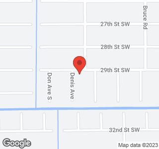 2901 Denis Ave
