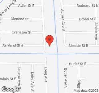 257 Thornton Ave