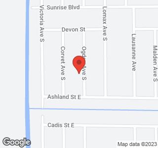 228 Ogden Ave