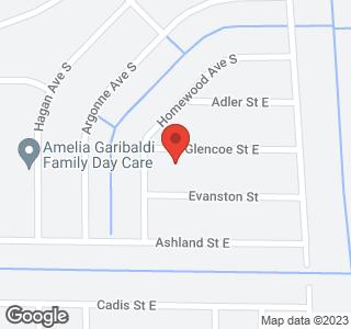 844 Glencoe St