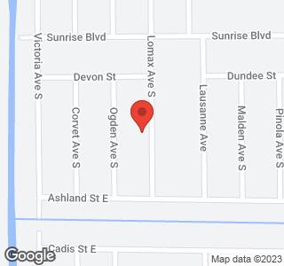224 Lomax Ave