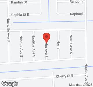243 Nebraska Ave