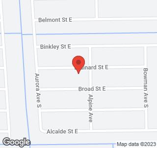 926 Brainard St