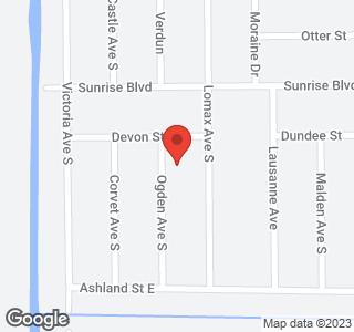 219 Ogden Ave