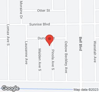 220 Pinola Ave