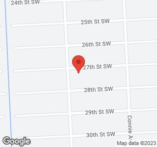 2617 27th Street SW