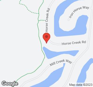 10004 Horse Creek Rd