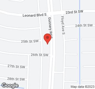 2503 Gretchen Ave