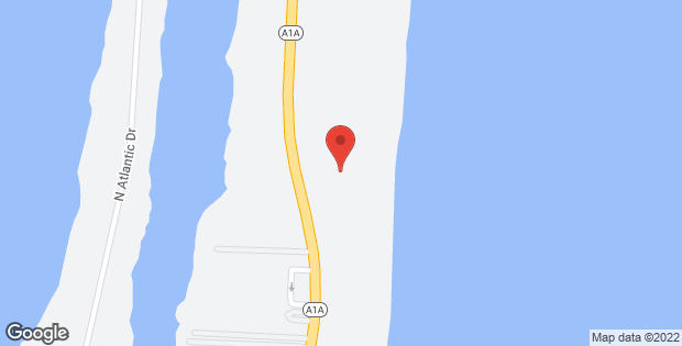 3550 S Ocean Boulevard #4-B South Palm Beach FL 33480