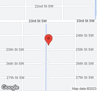 4034 25th St