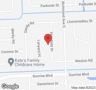 208 Plainfield St.