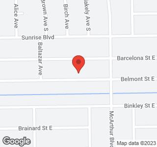 941 Belmont St