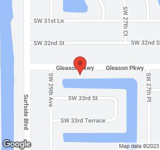 2818 Gleason Pky