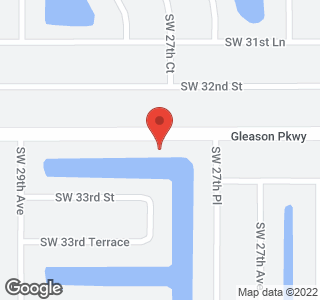 2732 Gleason Parkway