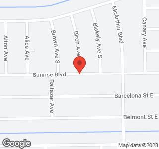 768 Burke Ave
