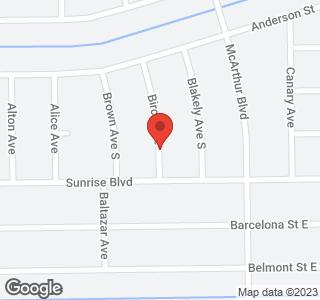 168 Birch Ave