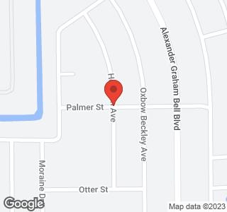 169 Herndon Ave