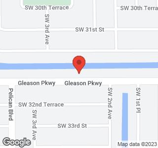 219 Gleason Pky