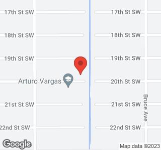 4002 20th St. SW
