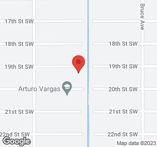 4003 19th St. SW