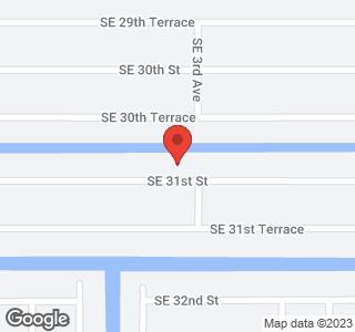 245 31st St