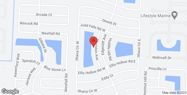 5469 Thurston Avenue Lake Worth FL 33463