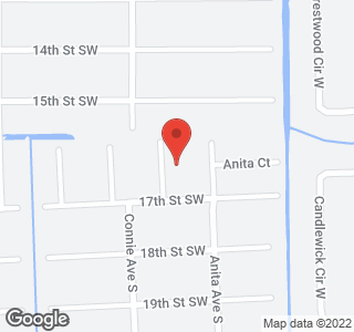 1603 Beth Ave