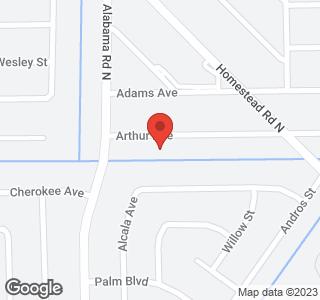 1004 Arthur Ave