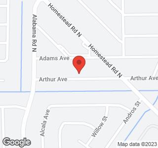 907 Arthur Ave