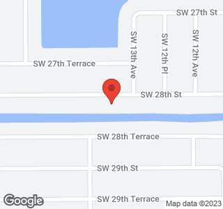 1308 28th St