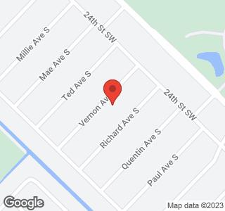 2417 Vernon Ave