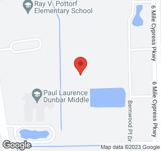 8358 Bernwood Cove Loop