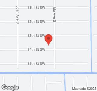 2902 14th St. SW