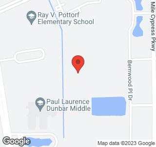 8416 Bernwood Cove Loop