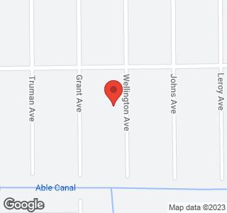 17 Wellington Ave