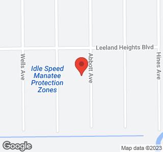 17 Abbott Ave