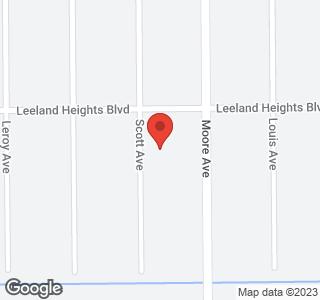 18 Scott Ave