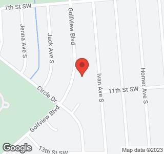 4544 Golfview Blvd