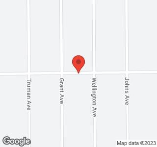1003 Leeland Heights Blvd