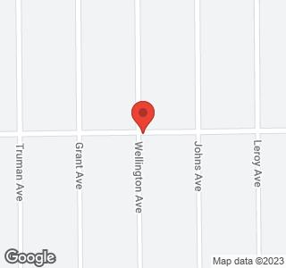 3506 Leeland Heights Blvd