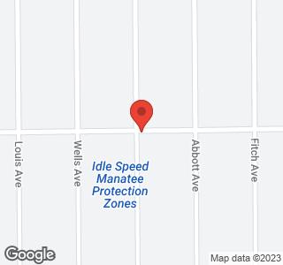 4307 Leeland Heights Blvd