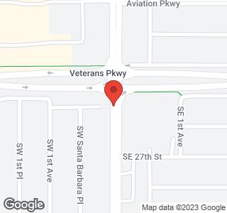 2614 Santa Barbara Blvd