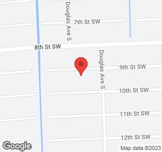 4207 9th Street
