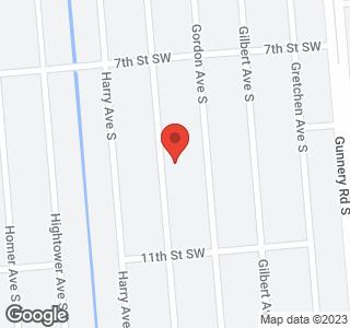 725/727 Harold Ave