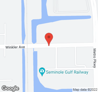 2905 Winkler Ave