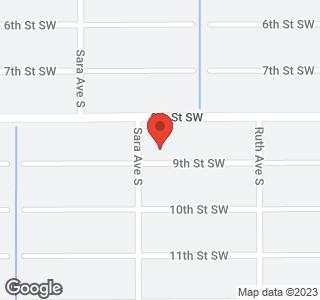3316 9th St